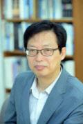 [예진수 칼럼] `천수답 경제`는 이제 그만